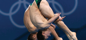 other_diving